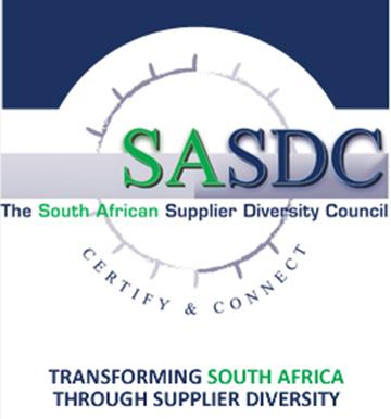 SASDC | Home Page
